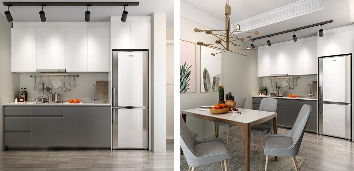 White-Color-Modern-House-Design-OP19-HS06(5)