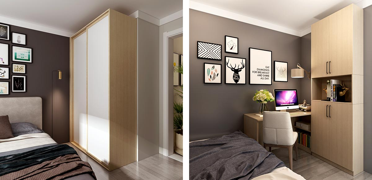 White-Color-Modern-House-Design-OP19-HS06(8)