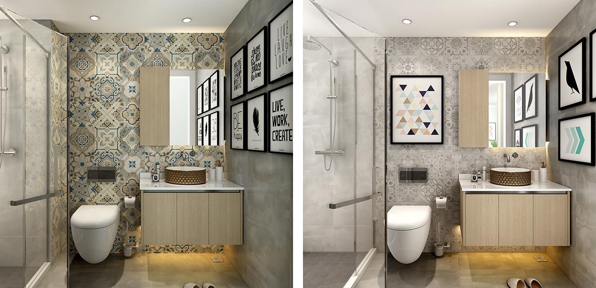 White-Color-Modern-House-Design-OP19-HS06(9)