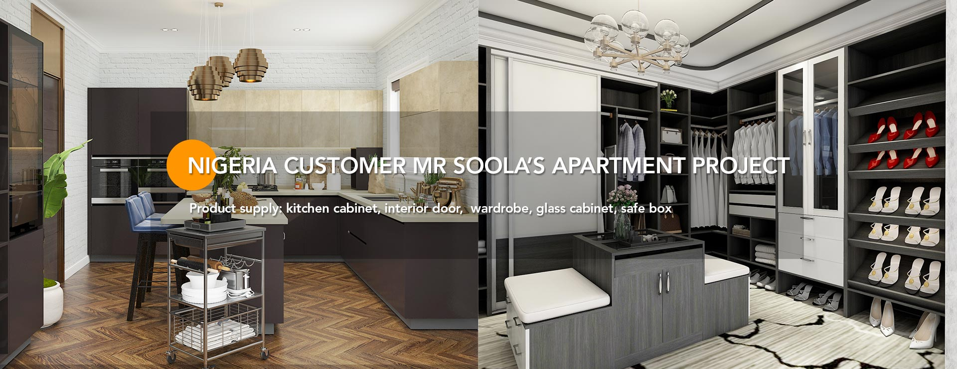 nigeria-customer-mr-soolas-apartment-project-01
