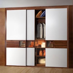 I-Shape-Melamine-Modern-Wardrobe-PLYT19004-047