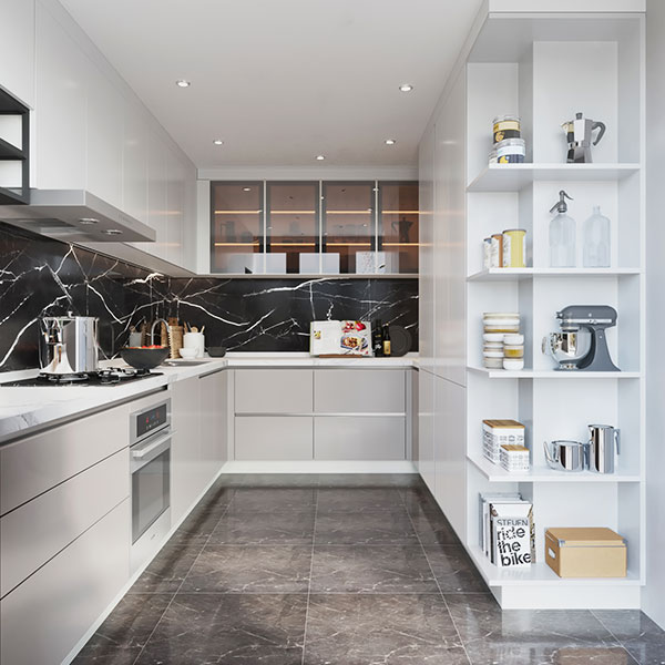 Popular-U-Shape-High-Gloss-Lacquer-Kitchen-OP19-L12