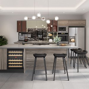 U-Shape-Customized-Laminate-Kitchen-Design-OP20-HPL02