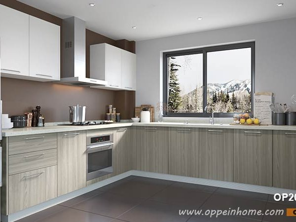 OP20-M02-Modern-Melamine-Wood-Grain-Kitchen-Cabinet(1)