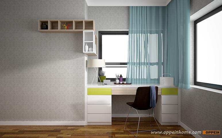 卧室2.1