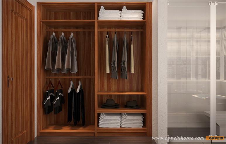 衣柜11(3)