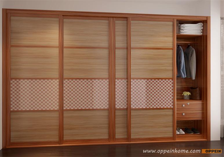 衣柜7(2)