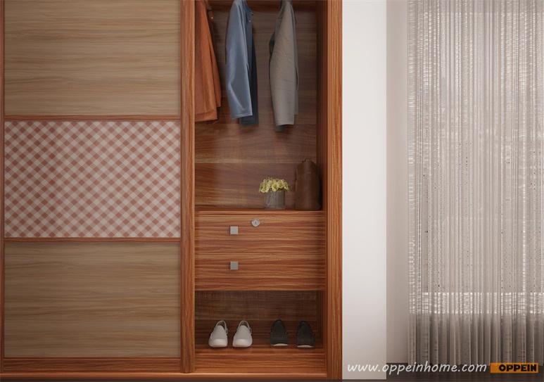 衣柜7(3)