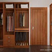 衣柜11(2)