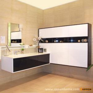OP15-201-bathroom-vanity-600x600