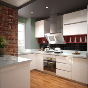 OP15-L08-kitchen-cabinet-600x600-600x600