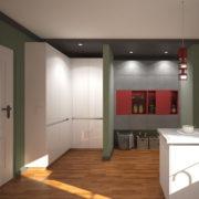 OP15-L08-kitchen-furniture-600×600-600×600