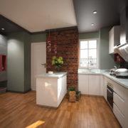 OP15-L08-white-kitchen-cabinet-600×600-600×600