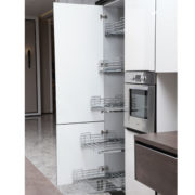 Pantry-Pull-Out-Basket-600×600