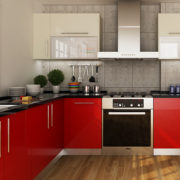 Project-kitchen-cabinets