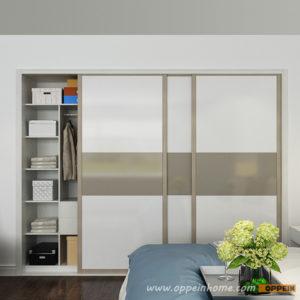 YG16-L01-wooden-wardrobe-600x600