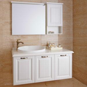 bathroom-cabinet-op14-004-600x600