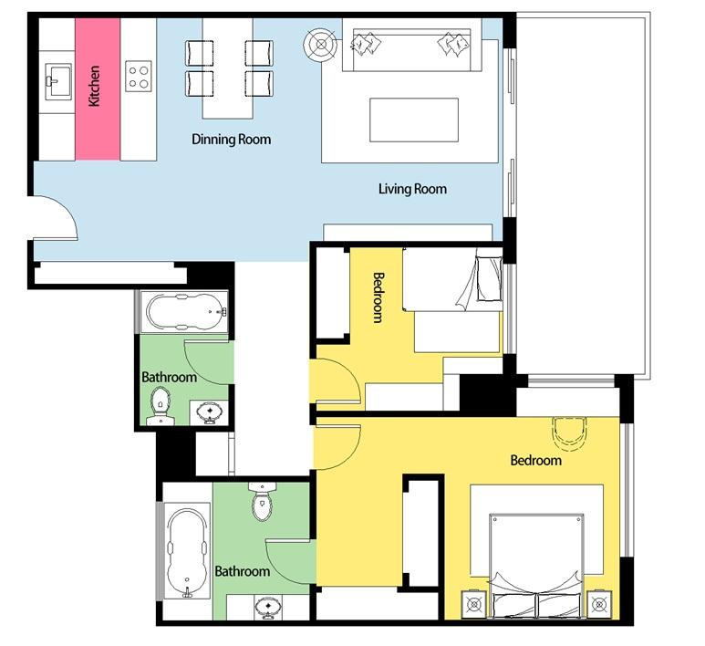 colourful layout(AUSTRALIAN)-1