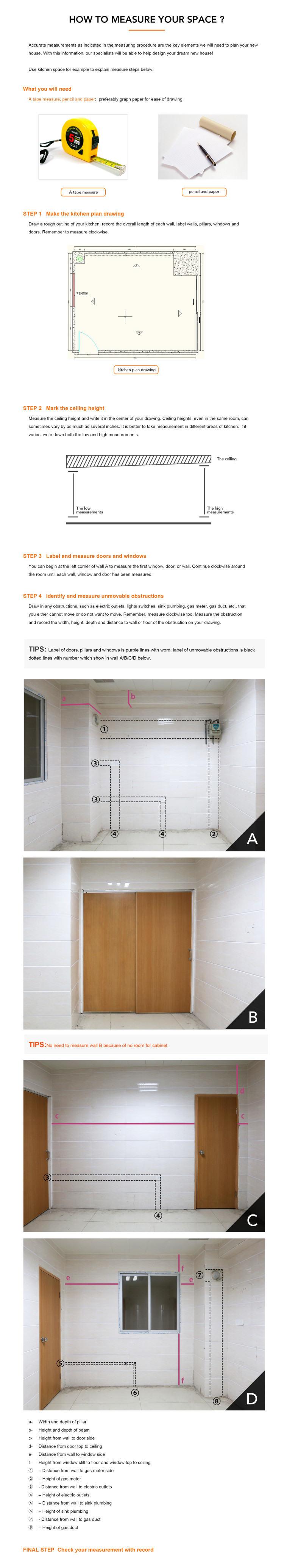 how-to-measure-your-space