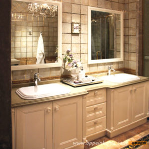 op15-031-bathroom-vanity-600x600