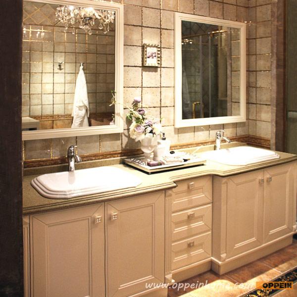 op15-031-bathroom-vanity-600×600
