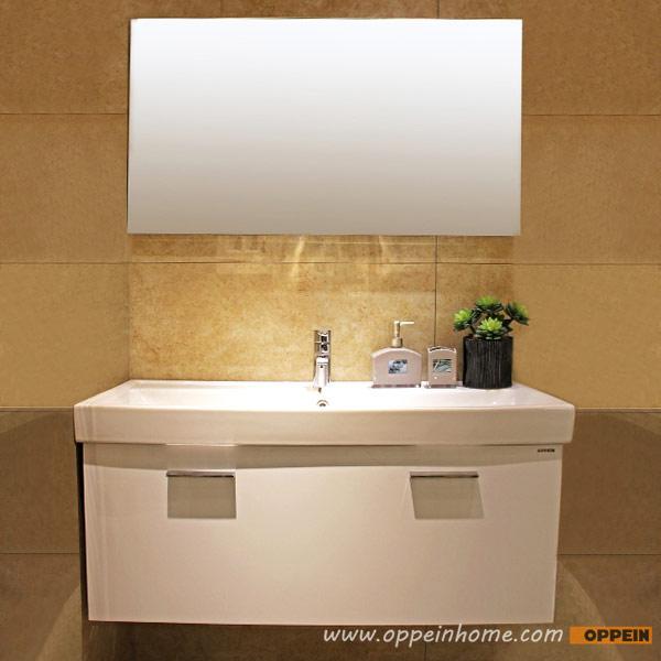 op15-064-acrylic-bathroom-vanity-600×600
