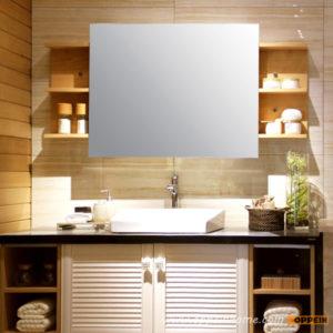 op15-072-melamine-bathroom-vanity-600x600