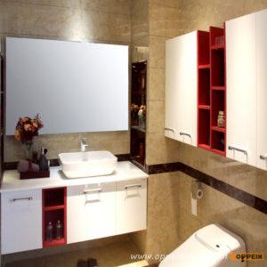 op15-130-acrylic-bathroom-cabinet-600x600