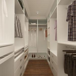 wardrobe-600x600