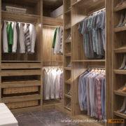 yg16-m08-best-wardrobe-600×600