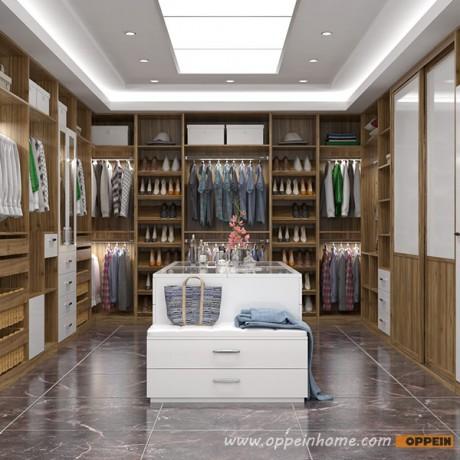 yg16-m08-melamine-walk-in-closet-460×460