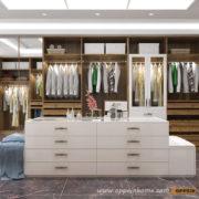 yg16-m08-melamine-wardrobe-600×600