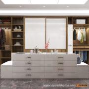 yg16-m08-wooden-wardrobe-600×600