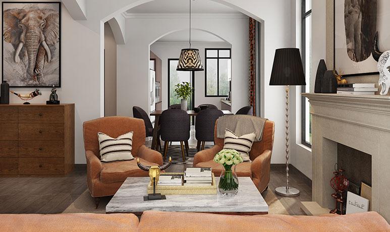 Marvelous-Exotic-Inspired-Home-Decor-OP17-Villa01-02-living-room-1