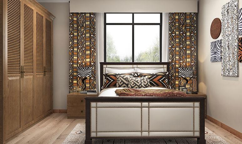 Marvelous-Exotic-Inspired-Home-Decor-OP17-Villa01-04-Master-Bedroom-Suite-1