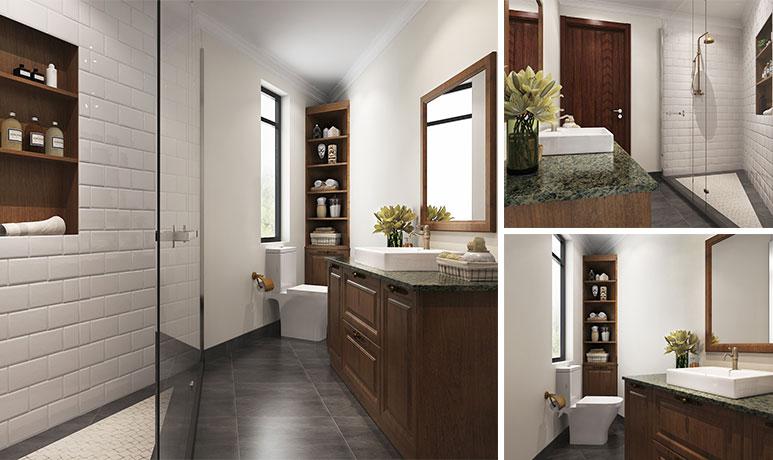Marvelous-Exotic-Inspired-Home-Decor-OP17-Villa01-04-Master-Bedroom-Suite-3