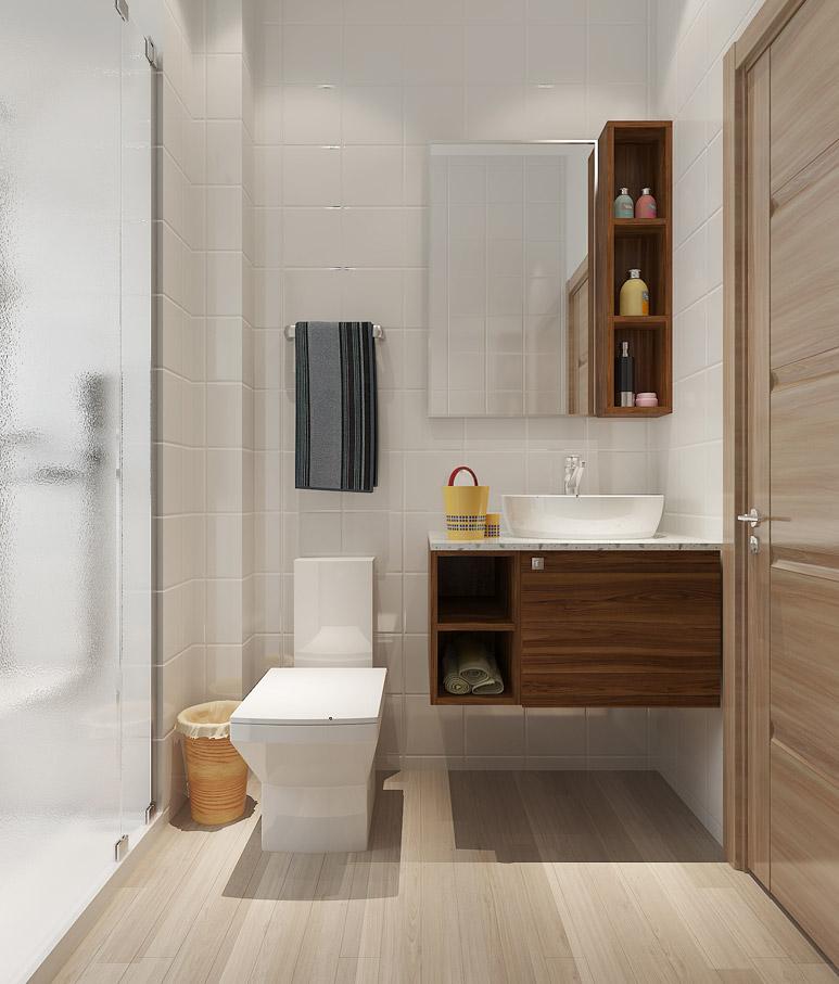 OP15-HOUSE1-bathroom-cabinets