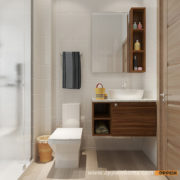 op15-house1-bathroom-cabinet