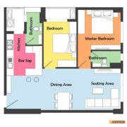 op15-house1-built-ins