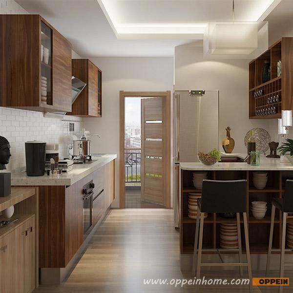 op15-house1-kitchen-furniture