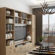 op15-house1-living-room-furniture