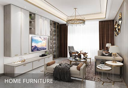 home-furniture