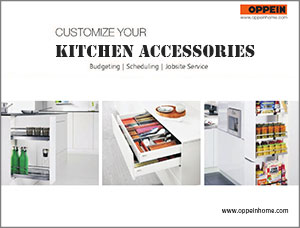 kitchen-accessories0908-08