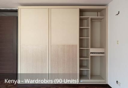 nairobi-apartment-project-big-l-shape-kitchen-cabinet06