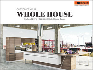 one-stop-solution-full-house0908-03