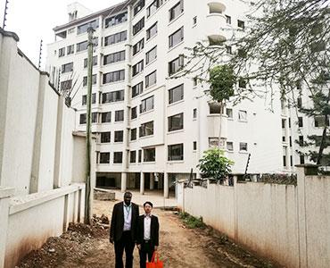 1117 (8)PROJECT-Nairobi-Kenya-