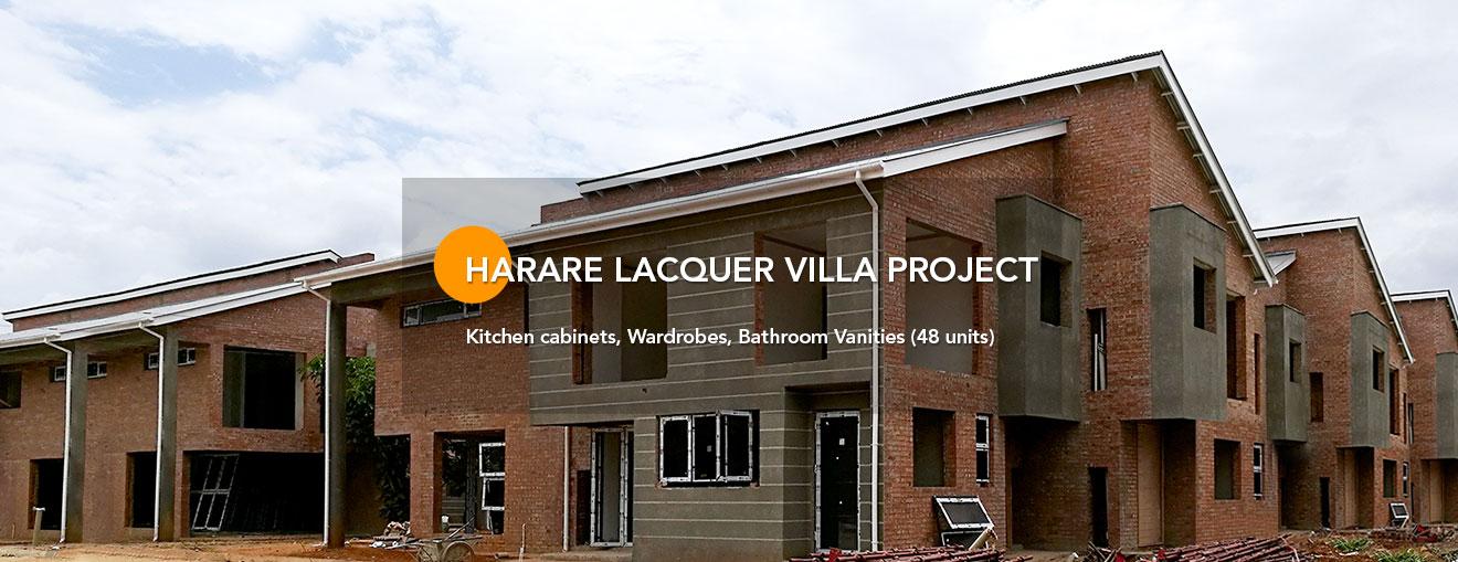 harare-lacquer-villa-project-banner