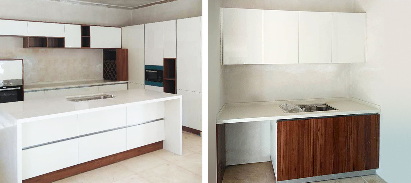 harare-lacquer-villa-project02