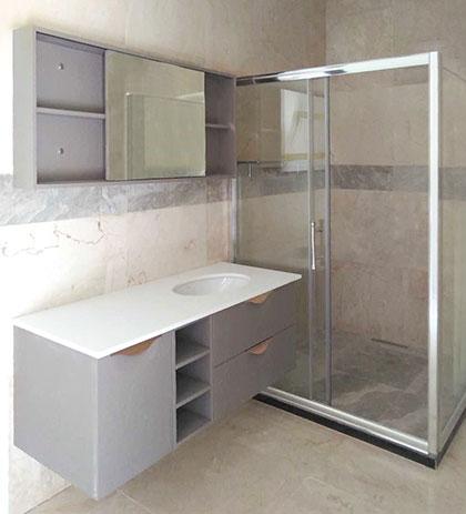harare-lacquer-villa-project05