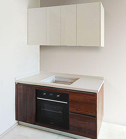 harare-lacquer-villa-project07